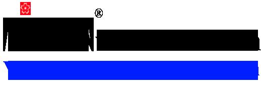 Xưởng phụ kiện inox Niran | 09 3310 3313